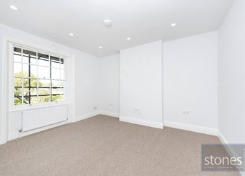 2 bed property to rent in Wilmot Place, London NW1