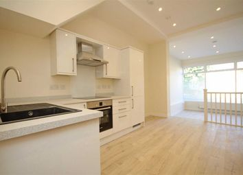 Thumbnail Studio to rent in Uxbridge Road, Hampton Hill, Hampton