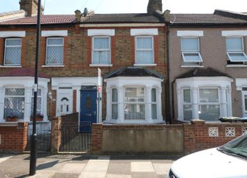 Thumbnail 2 bed property to rent in Warwick Road, Edmonton
