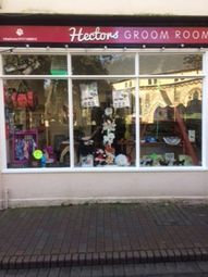 Thumbnail Retail premises to let in Church Street, Sidmouth