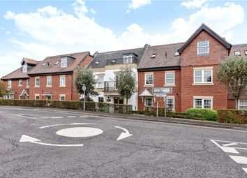 Thumbnail 1 bed property for sale in Penn House, Jennery Lane, Burnham