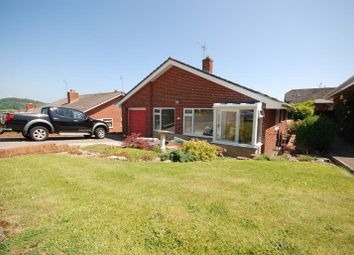 Thumbnail 3 bed detached house for sale in Axeview Road, Seaton