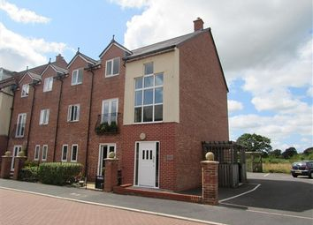 Thumbnail 2 bedroom flat to rent in Greenside, Cottam, Preston