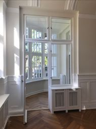 Thumbnail 3 bedroom apartment for sale in 14193, Berlin / Schmargendorf, Germany
