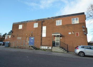 1 bed property for sale in Springfield Centre, Kempston, Bedford MK42