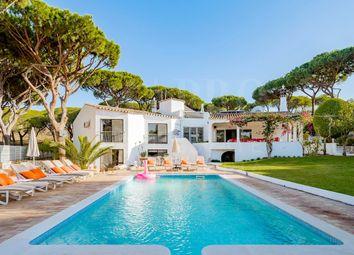 Thumbnail 7 bed villa for sale in Ocean Club, Vale Do Lobo, Loulé, Central Algarve, Portugal
