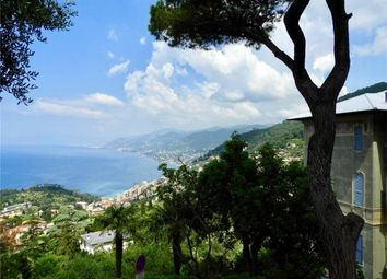 Thumbnail 1 bed apartment for sale in In Portofino National Park, Camogli, Liguria, Italy