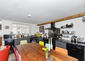 Thumbnail 3 bed end terrace house for sale in High Street, Staithes, Saltburn-By-The-Sea, North Yorkshire