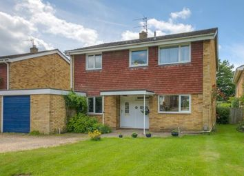 Thumbnail Property for sale in Rosemary Drive, Bromham, Bedford, Bedfordshire