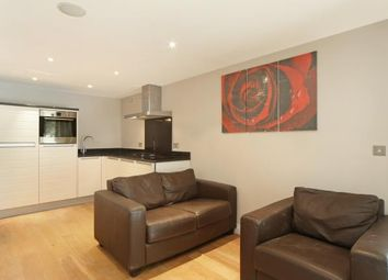 Thumbnail 1 bed flat for sale in Heathfield Road, Wandsworth, London