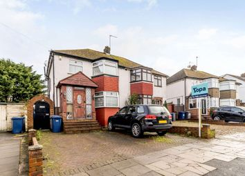 3 bed semi-detached house for sale in Northfield Road, Cockfosters, Barnet EN4