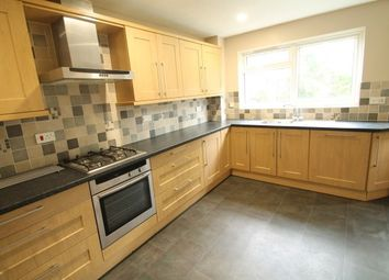 Thumbnail 4 bedroom property to rent in Chepstow Rise, Croydon