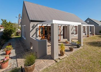 Thumbnail 3 bed detached house for sale in 9 12th Avenue, Kleinmond, Western Cape, South Africa
