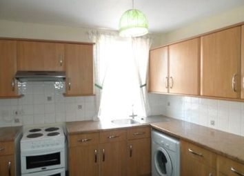 Thumbnail 3 bedroom shared accommodation to rent in Haxby Road, York