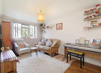 Thumbnail 1 bed flat for sale in Gables Close, Camberwell
