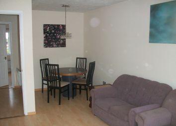 Thumbnail 1 bed flat to rent in Beaulieu Close, Hounslow