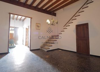 Thumbnail Semi-detached house for sale in Casco Antiguo, Campanet, Baleares