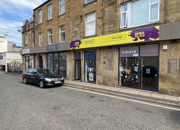 Thumbnail Retail premises to let in 7 Bull Street, Burnley
