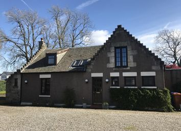 Thumbnail 4 bed property to rent in The Stables, Bardowie, Milngavie
