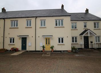Thumbnail 3 bed property to rent in Home Orchard, Sampford Peverell, Tiverton