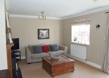Thumbnail 4 bedroom property to rent in Tulip Tree Drive, Framingham Earl, Norwich