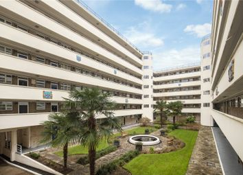 Thumbnail 2 bed flat for sale in Lichfield Court, Sheen Road, Richmond, Surrey