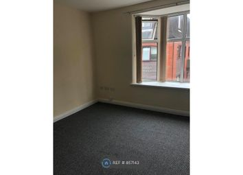Thumbnail 1 bed flat to rent in Bradwall Road, Sandbach