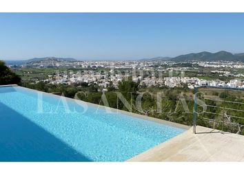 Thumbnail 3 bed villa for sale in Jesús, Ibiza, Spain