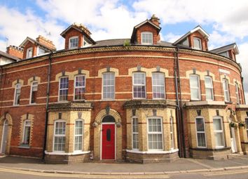 Thumbnail 6 bed terraced house for sale in Victoria Crescent, Lisburn