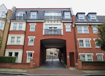 Thumbnail 2 bed flat to rent in Wendle Square, London