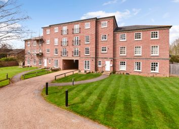 2 bed flat for sale in Portsmouth Road, Milford, Surrey GU8