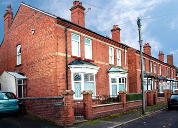 Thumbnail 3 bed semi-detached house to rent in Arch Hill Street, Netherton, Dudley