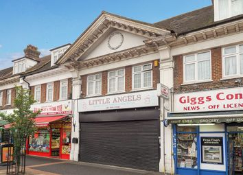 Thumbnail 2 bed flat for sale in The Market, Wrythe Lane, Carshalton