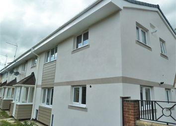 Thumbnail 2 bedroom flat for sale in Newton Walk, Stockton-On-Tees, Durham