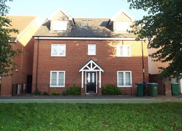 Thumbnail 5 bed property to rent in Rowan Way, Angmering, Littlehampton