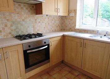 Thumbnail 3 bedroom semi-detached house to rent in Heath Way, Hodge Hill, Birmingham