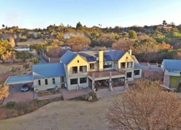 Thumbnail 5 bed detached house for sale in Rayton, Bloemfontein, South Africa