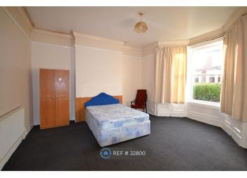 Thumbnail Room to rent in Elmwood Street, Sunderland