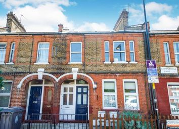 2 bed maisonette for sale in Walthamstow, Waltham Forest, London E17