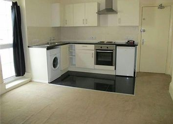 Thumbnail 1 bed flat for sale in 243 Holdenhurst Road, Bournemouth, Dorset