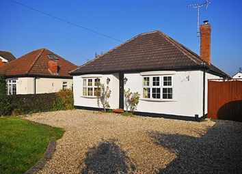 Thumbnail 5 bed bungalow for sale in Parton Road, Churchdown, Gloucester