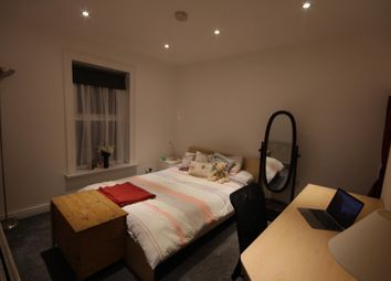 Thumbnail 4 bed detached house to rent in Hood Street, Lincoln