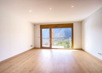 Thumbnail 2 bed apartment for sale in Escaldes-Engordany, Escaldes-Engordany, Andorra