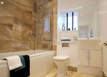 3 bed detached house for sale in Craylands, Basildon SS14