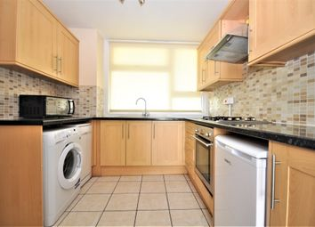 Thumbnail 3 bed flat to rent in Chesterton Terrace, Norbiton, Kingston Upon Thames