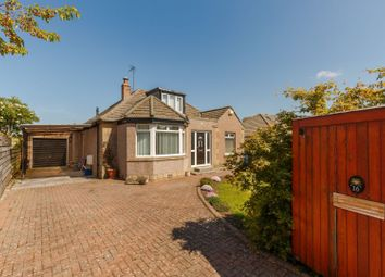 5 bed detached house for sale in Dundas Road Eskbank, Dalkeith EH22