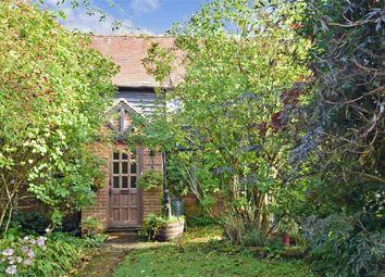 5 bed property for sale in Old Guildford Road, Broadbridge Heath, Horsham, West Sussex RH12