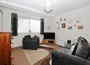 Thumbnail 1 bed flat for sale in Janet Court, Mayplace Road West, Bexleyheath