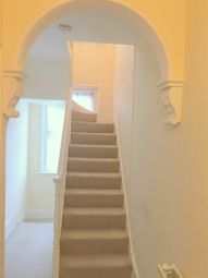 Thumbnail 2 bed terraced house to rent in Goods Station Road, Tunbridge Wells