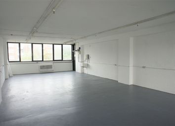 Thumbnail Office to let in Andrews Road, London